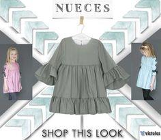 nueces-shop-this-look-fw16