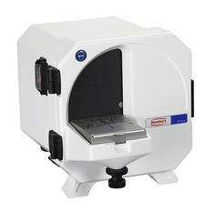 FOR SALE dental equipment Trimmer RENFERT MT plus, 1582 $