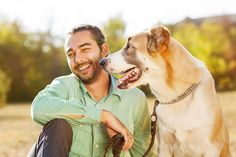FAMILY TIES: Is your dog your baby? (Photo Credit: Shutterstock)