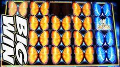 NEW SLOT BONANZA!!!  NEW SLOTS!  NEW GAMES!  NEW SLOT MACHINES!  [Slot Machine Big Win Bonus] #lasvegas #vegas #casino #slots #win #winning #winner