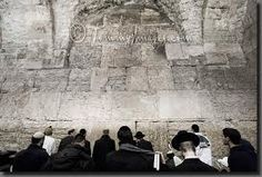 pictures of biblical sites - Google Search