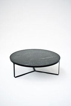 AMANDA RODRIGUEZ: I want a new coffee table