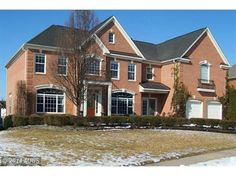 1505 BROOKDALE CTWinchester, VA