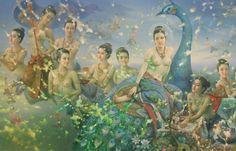 Depicting-the-Goddesses-of-Songkran.jpg