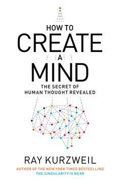 Você tem medo da inteligência artificial? Você acredita nos avisos de Stephen Hawking, Elon Musk e outros? A inteligência artificial seria a grande ferramenta que a humanidade está criando, ou esta…