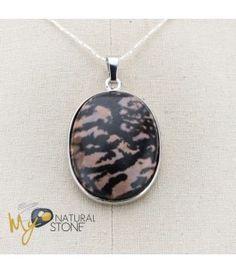 Colocares com pedras naturais, com um design moderno e elegante - My Natural Stone