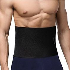 bcd43d0425e 10 Top 10 Best Waist Trainer for Men in 2018 images