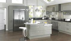 Arena-kitchens.co.uk