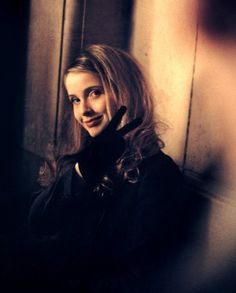 Julie Delpy - uniFrance Films Prettiest Actresses, Beautiful Actresses, Julie Delpy, Nastassja Kinski, Star Francaise, Lolo, Italian Beauty, French Actress, Julia