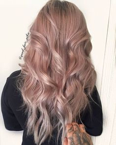 See this Instagram photo by @good_hair_vibes • 537 likes