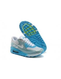 nike do it papier peint juste - 1000+ images about shoes on Pinterest | Adidas ZX and Nike Air Jordans