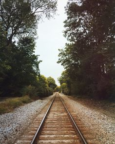 The Rails - Ben Calhoun Photography