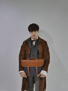 Jooheon, Hyungwon, Kihyun, Shownu, Monsta X Minhyuk, Lee Minhyuk, Lee Ho, Lee Min Ho, Extended Play