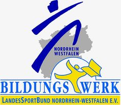 Logo_2003_LSB und Bildungswerk http://toopixel.ch