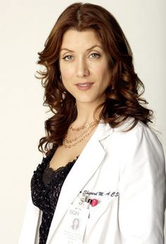 Grey's Anatomy images Addison Shepherd wallpaper and background photos
