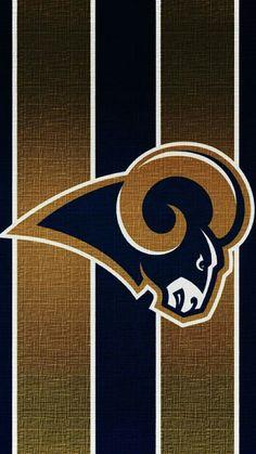Go Rams Nfl Patriots, Football Team, Football Helmets, Ram Wallpaper, Jared Goff, Nfc West, Nfl Los Angeles, La Rams, San Jose Sharks