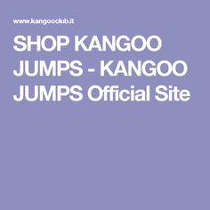 SHOP KANGOO JUMPS - KANGOO JUMPS Official Site