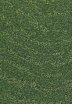 Schumacher  Celerie Kemble  Cumulus  Fabric by MarleyMaterial, $134.40