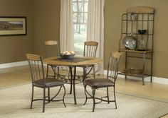 dining room furniture on pinterest side chairs dining sets
