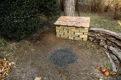 Téli madáretetés | Magyar Madártani és Természetvédelmi Egyesület Budapest, Firewood, Woodburning