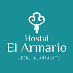 Hostal temático, ubicado en plena Plaza Fundadores, en León, gto.