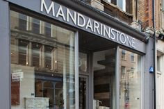 Mandarin Stone Bristol | Tiles Bristol | Mandarin Stone Clifton