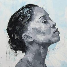http://www.artystas.com/lionel-smit/                                                                                                                                                                                 Más