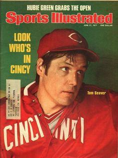 Sports Illustrated June 27 1977