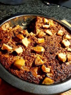 Apple Pie, Tart, Baking, Healthy, Pie, Bakken, Tarts, Health, Torte