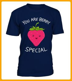 Fruity Truth - 14 juli shirts (*Partner-Link)