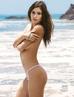 The ABC´s of Beauty: Alejandra Guilmant (Galería 1)