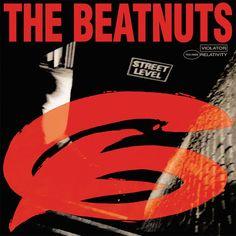 The Beatnuts - http://itsmyurls.com/thebeatnuts