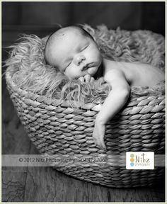 newborn pictures newborn pictures-need basket & blanket, take in black & whitenewborn pictures-need basket & blanket, take in black & white Newborn Pictures, Baby Pictures, Baby Photos, Newborn Pics, Infant Pictures, Baby Toys, Baby Baby, Cute Kids, Cute Babies