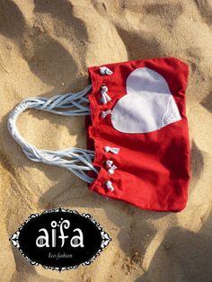 Malas para o Verão na Carpaccio, Faro  https://www.facebook.com/pages/Aifa-Crew/133686366696983?ref=hl