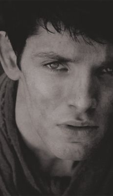 """""""The future holds the destruction of everything you most value."""" ~The Disir    gaaah!! :''( The Disir spoke the truth. I didn't want to believe it at the time...but Merlin lost it all. :/"""
