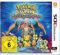 Pokémon Super Mystery Dungeon - [3DS] Nintendo http://www.amazon.de/dp/B018EUQCS6/ref=cm_sw_r_pi_dp_U9Bwwb1VNP36X