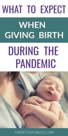 For all the pregnant moms preparing to give birth during this pandemic, here's what to expect during labor and delivery and your postpartum stay. Twin Pregnancy Symptoms, Pregnancy Ultrasound, Pregnancy Facts, Happy Pregnancy, Pregnancy Labor, Pregnancy Months, Pregnant Diet, Pregnant With Twins Belly, Twin Delivery
