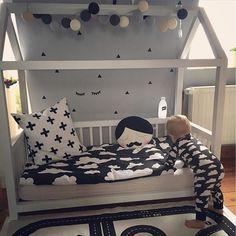 die liebe annsenpopannsen hat es sich schon einmal mit. Black Bedroom Furniture Sets. Home Design Ideas