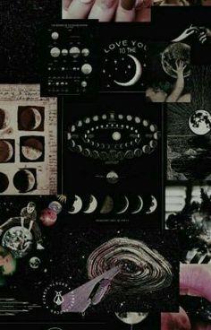 ideas flowers wallpaper iphone black backgrounds for 2019 Tumblr Wallpaper, Dark Wallpaper, Galaxy Wallpaper, Wallpaper Backgrounds, Black Backgrounds, Wallpaper Space, Trendy Wallpaper, Phone Backgrounds, Black Aesthetic Wallpaper