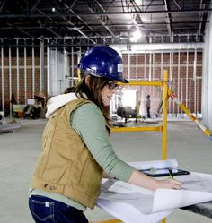 National Association of Women in Construction and #Carhartt