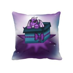 Browse our amazing and unique Dragon wedding gifts today. The happy couple will cherish a sentimental gift from Zazzle. Dragon Wedding, Cute Pillows, Sentimental Gifts, Clocks, Dragons, Wedding Gifts, Wedding Day Gifts, Wedding Giveaways
