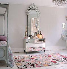 Modern Furniture Design - zaINTERIORA.net