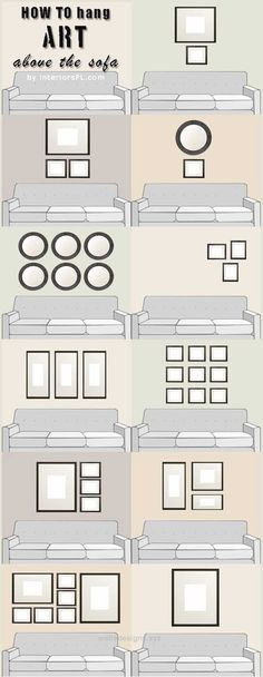 Unbelievable These 9 home decor charts are THE BEST! I'm so glad I found this! These have seriously helped me redecorate my rooms and make them look AWESOME! Definitely pinning th ..