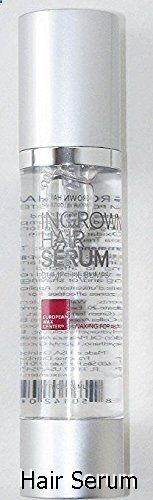 Hair Serum - extensive collection. Need to view...