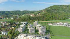Dolores Park, Travel, Green Life, Graz, Photo Illustration, Viajes, Traveling, Tourism, Outdoor Travel