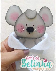 Bee Crafts For Kids, Diy And Crafts, Arts And Crafts, Foam Crafts, Paper Crafts, Baby Cards, Scrapbooking, Paper Piecing, Gift Bags