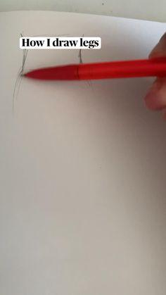 Art Drawings Sketches Simple, Pencil Art Drawings, Realistic Drawings, Cool Drawings, Random Drawings, Drawing Stuff, Drawing Techniques, Drawing Tips, Drawing Ideas