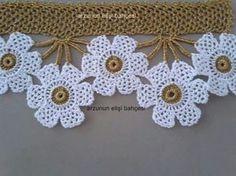 trim lace for kitchen curtains