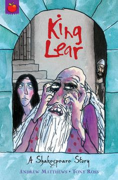 Foolish and bad-tempered, King Lear divides the kingdom between his two wicked daughters, disowns his honest youngest daughter and banishes his friends. As the kingdom falls apart and Lear's humiliation turns him mad, will he finally realise what he has done?
