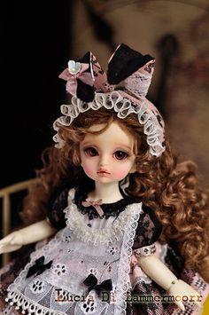 yo lorina by white_tea on Flickr.